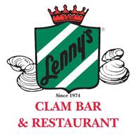 Lenny's Clam Bar & Restaurant