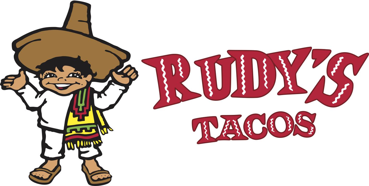 Rudy's Tacos