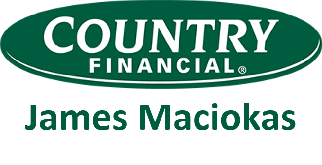 James Maciokas - Country Financial
