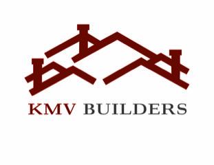 KMV Builders