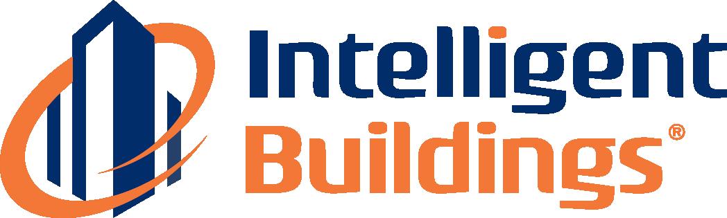 Intelligent Buildings LLC