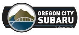 Oregon City Subaru