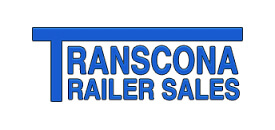 Transcona Trailer Sales