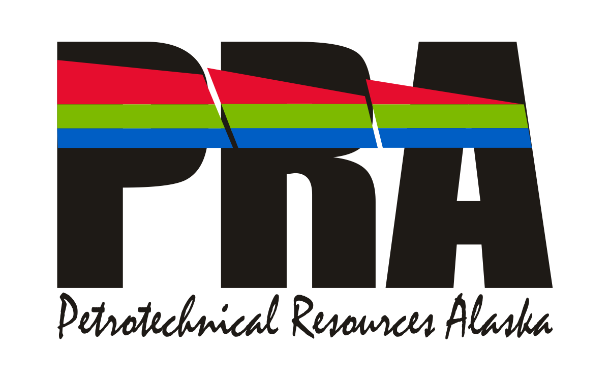 Petrotechnical Resources Alaska
