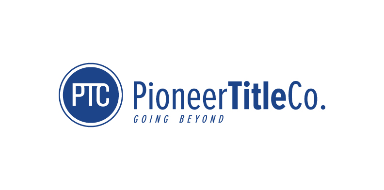 Pioneer Title Co.