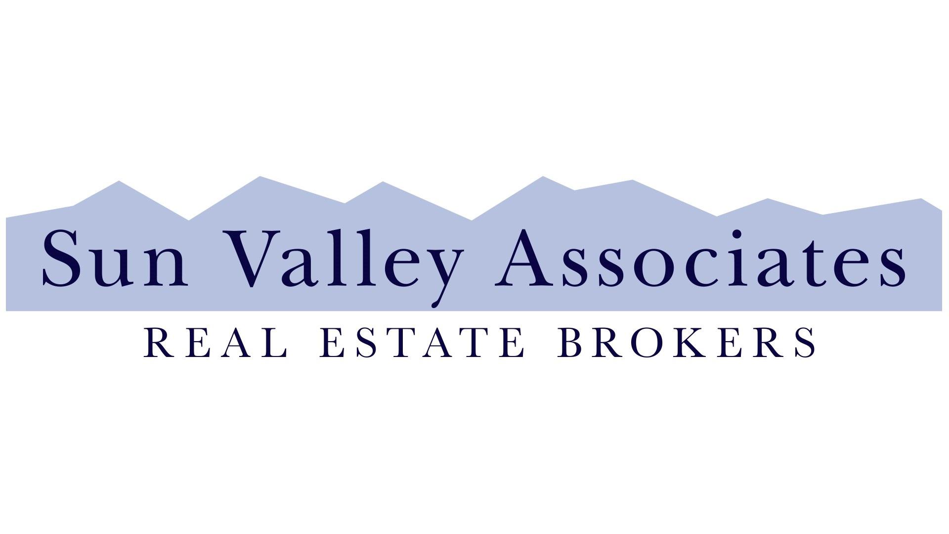 Sun Valley Associates
