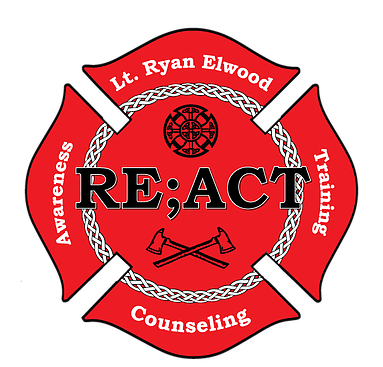 RE;ACT