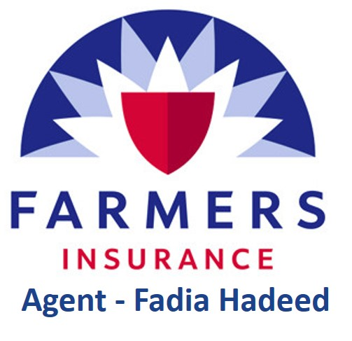 Fadia Hadeed - Farmers Insurance