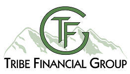 Tribe Financial Group