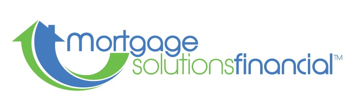 Presenting Sponsor - Mortgage Solutions Financial - Logo
