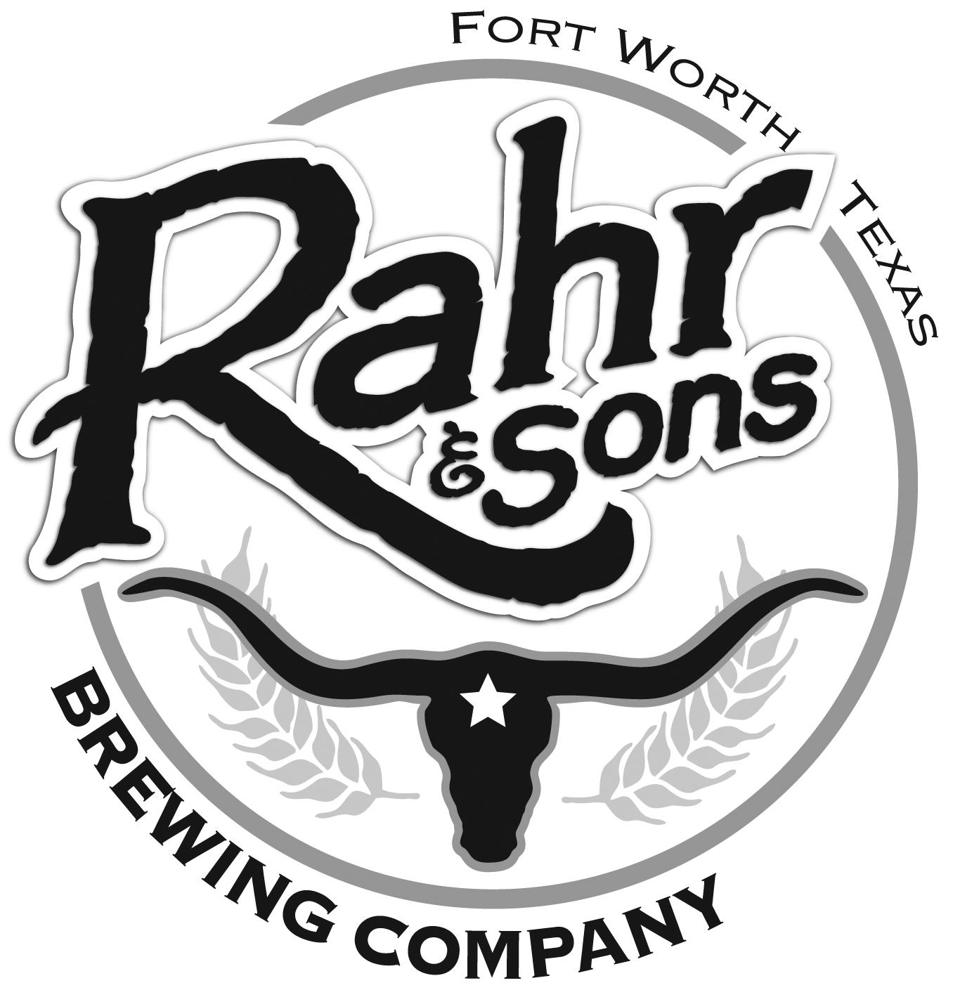 Rahr & Sons Brewing Company