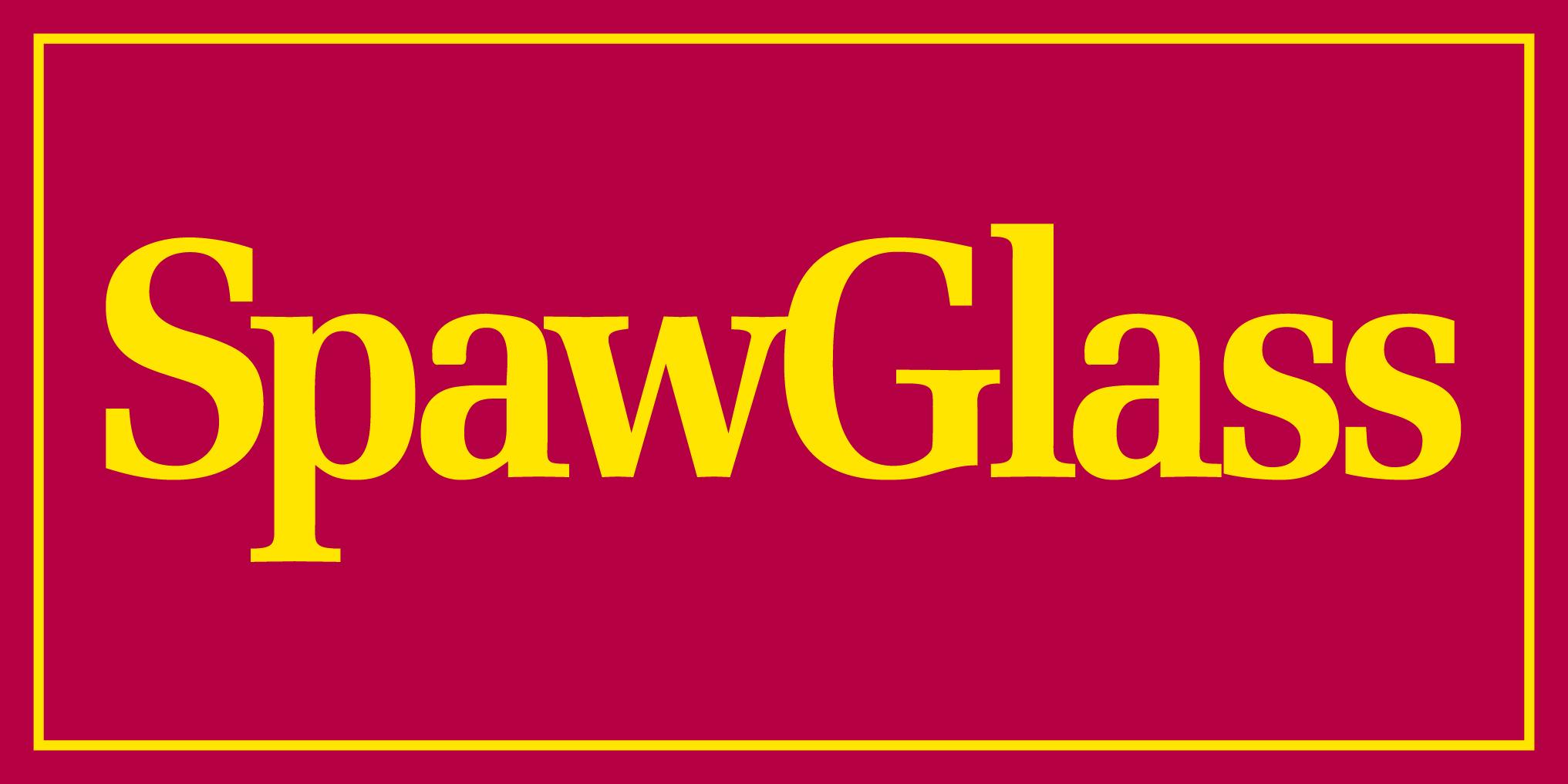 SpawGlass