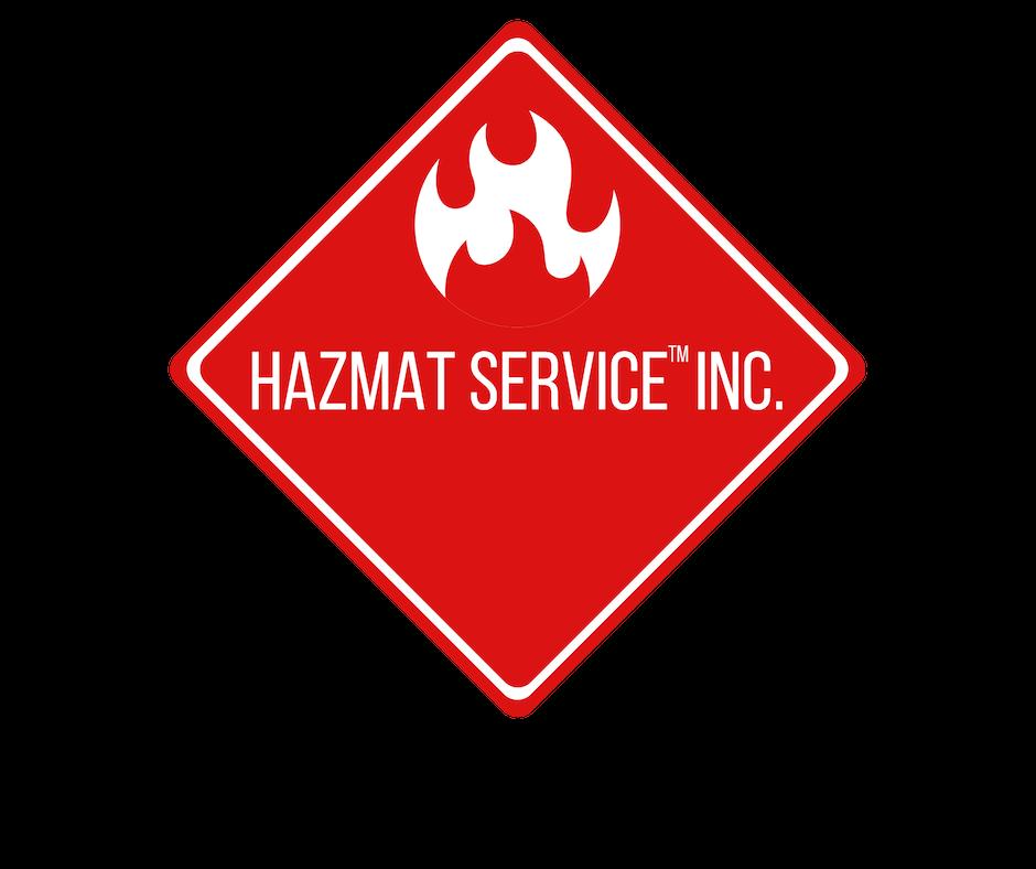 Hazmat Service Inc.