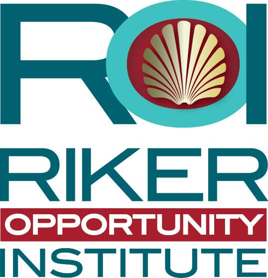 Hole Sponsor - Riker Opportunity Institute - Logo