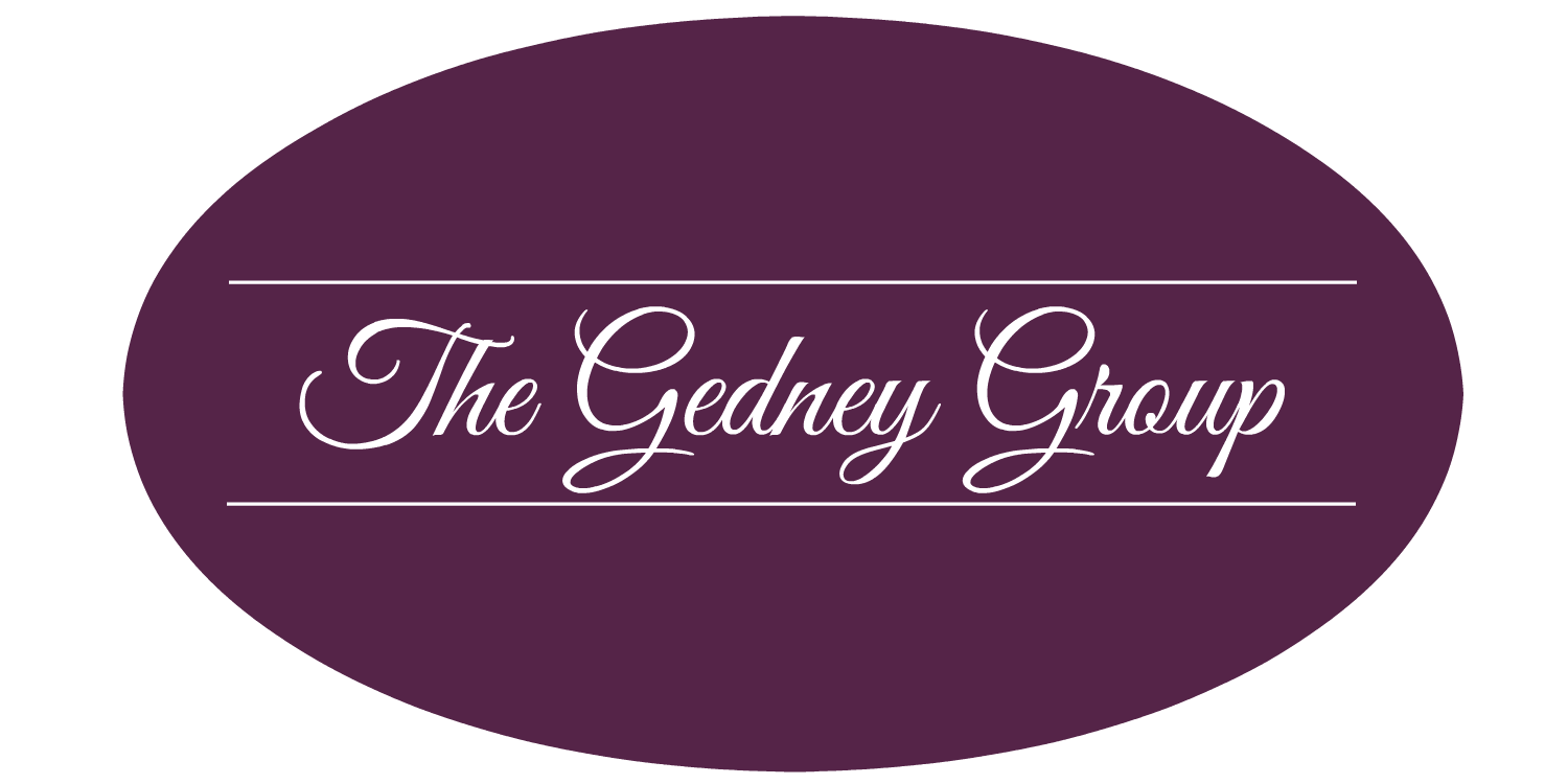 The Gedney Group