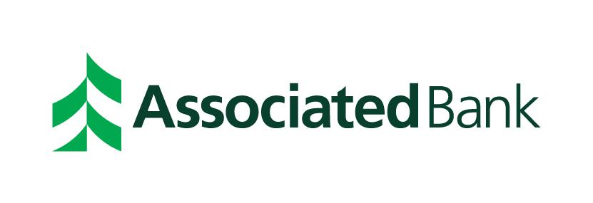 Cocktail Reception - Associated Bank - Logo