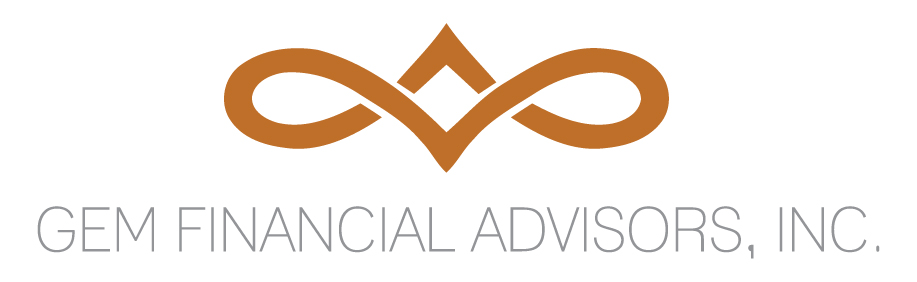 Gem Financial Advisors