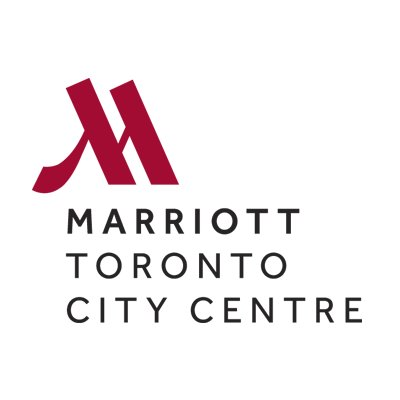 Marriott Toronto City Centre