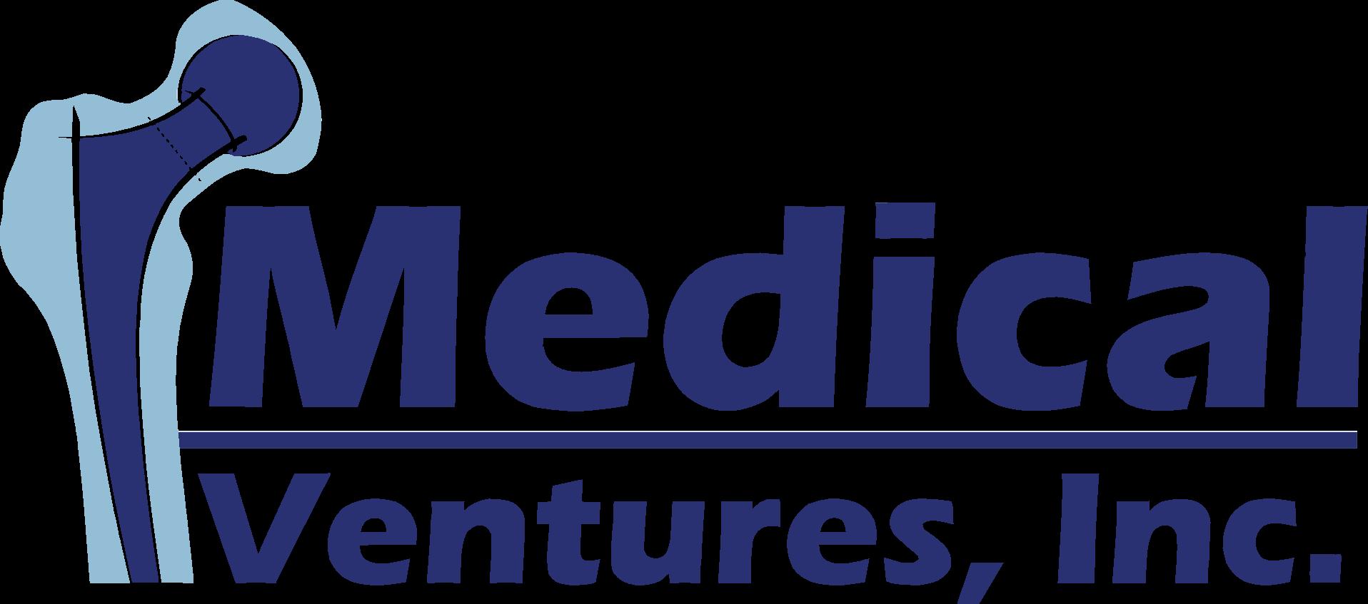 Medical Ventures