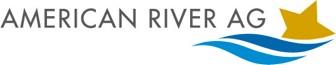 American River AG