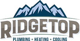 Ridgetop Heating & Air