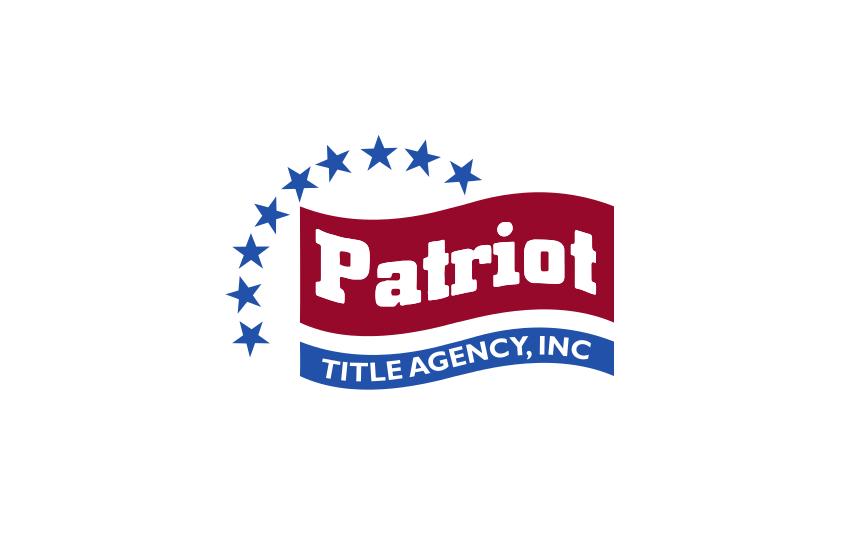 Patriot Title Agency, Inc
