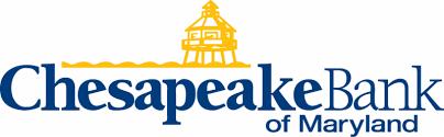 Chesapeake Bank of Maryland
