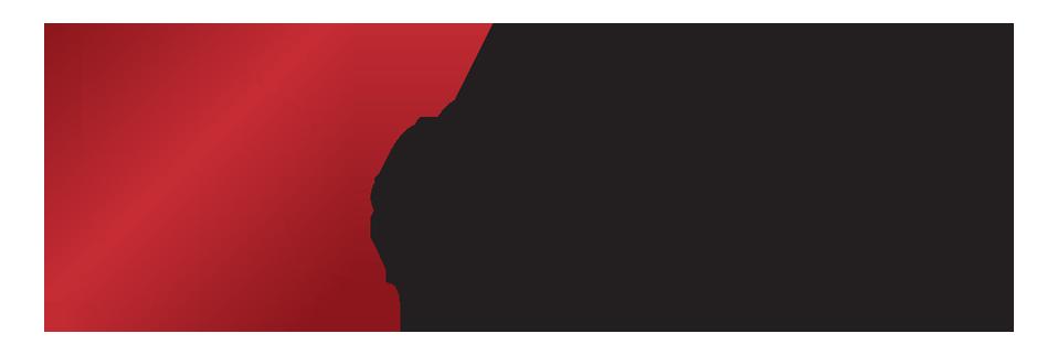 United Souvenir & Apparel