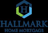 Platinum Sponsor - Hallmark Mortgage - Logo
