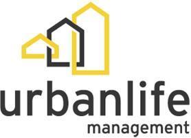 Urbanlife Management