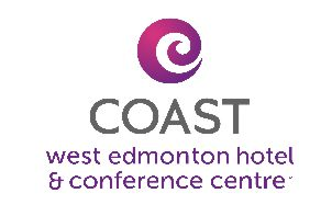 Coast West Edmonton Hotel and Conference Centre