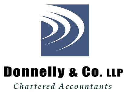 Donelly & Co LLP