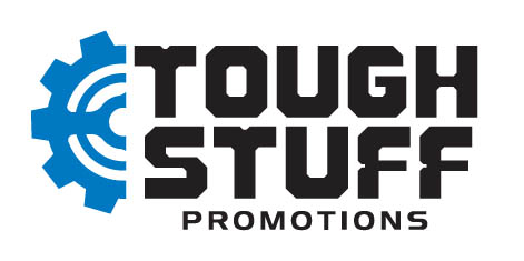 Tough Stuff Promotions