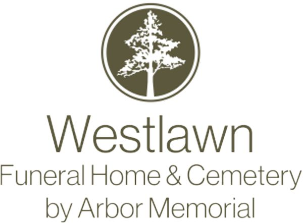 WeBA Sponsors - Westlawn Funeral Home & Cemetery - Logo