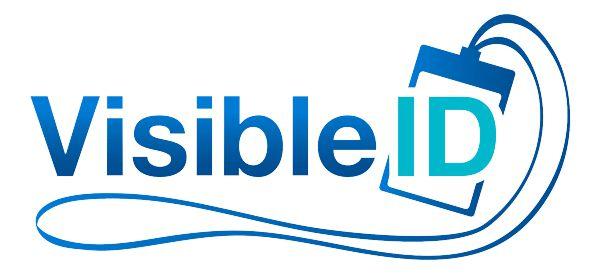 WeBA Sponsors - Visible ID - Logo
