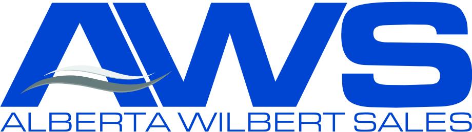 WeBA Sponsors - Alberta Wilbert Sales - Logo