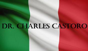 Chuck Castoro