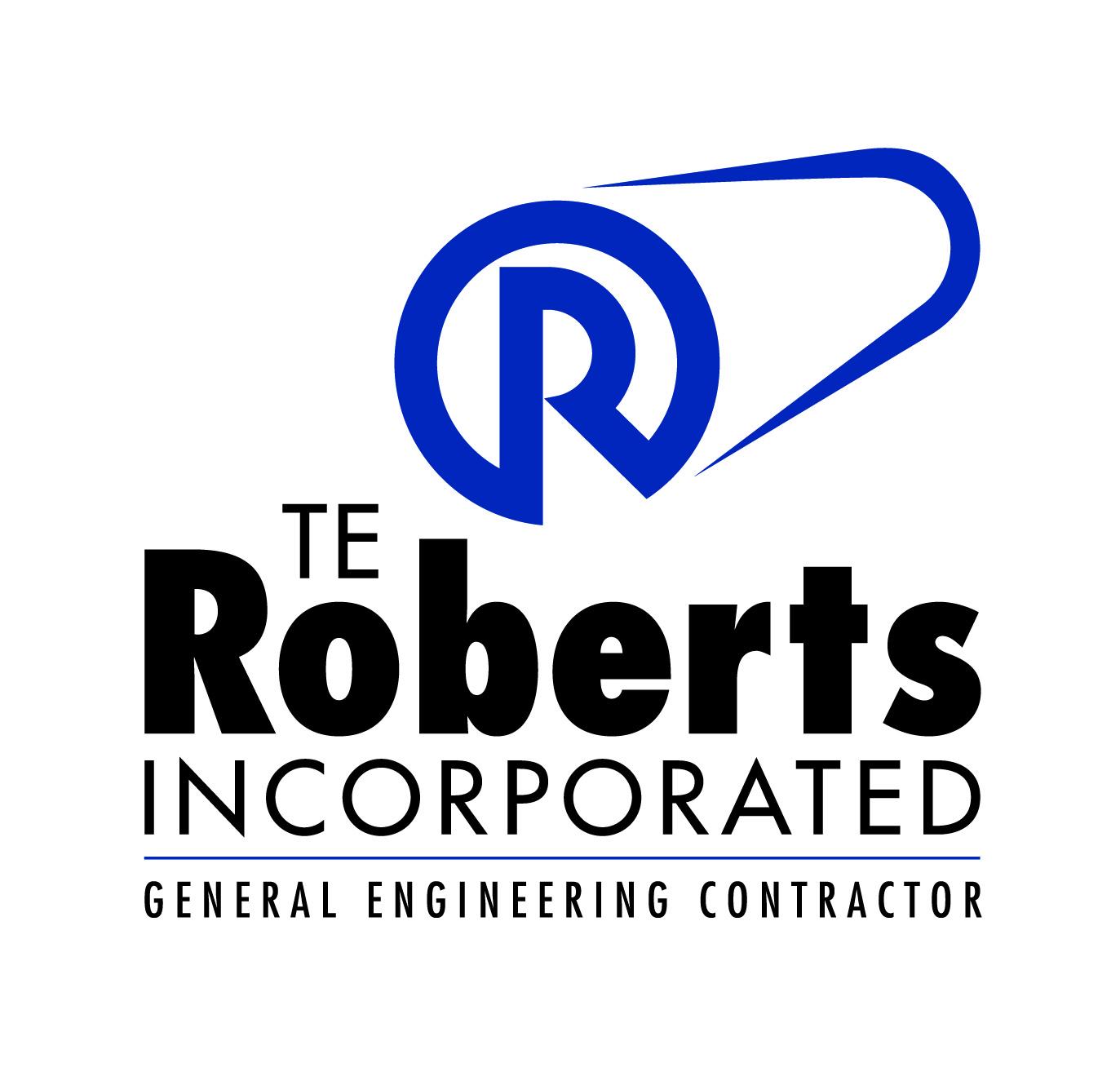 TE Roberts Inc