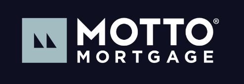 Gold Sponsor - MOTTO MORTGAGE ADVANTAGE PLUS  - Logo