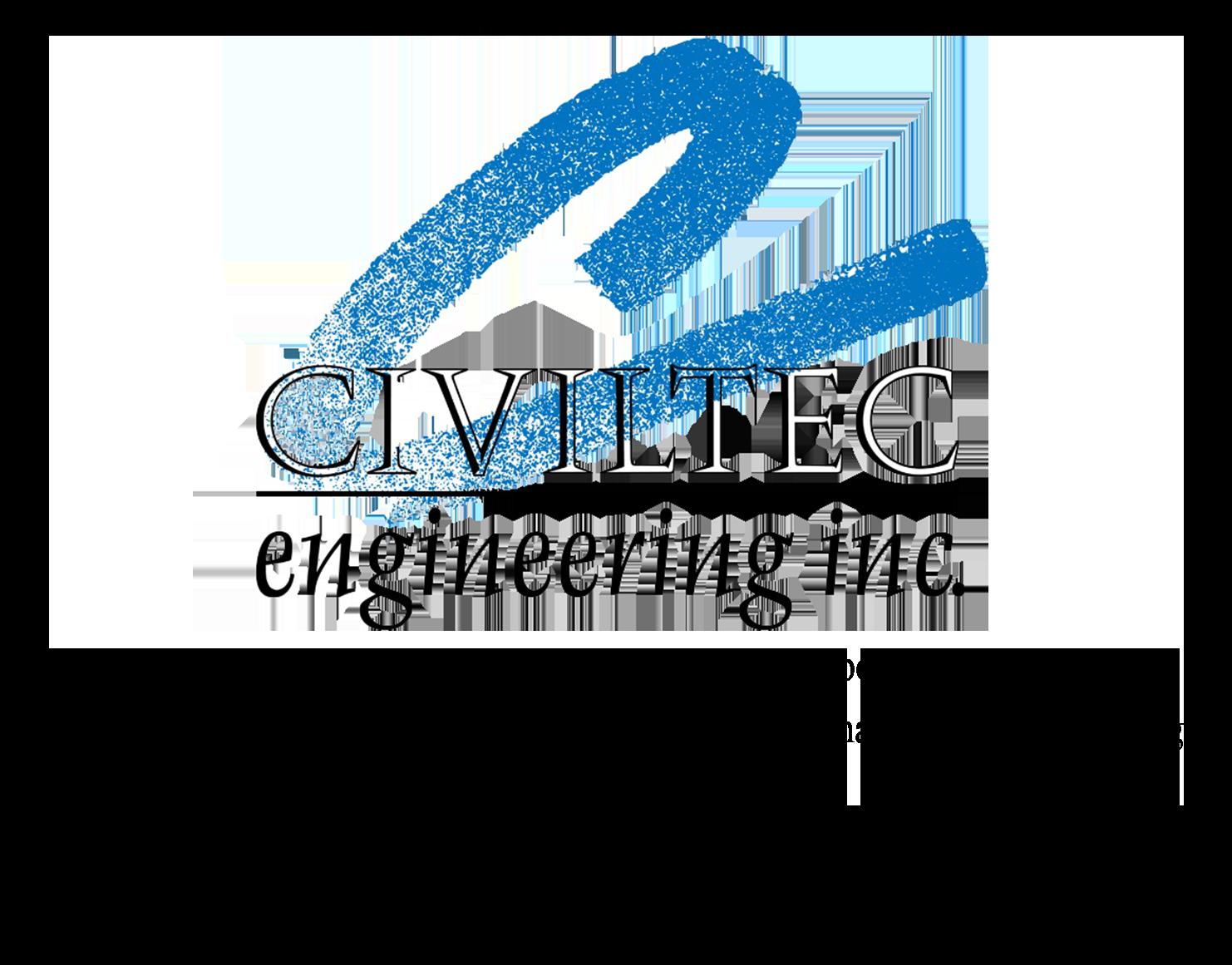 Civiltec Engineering Inc.