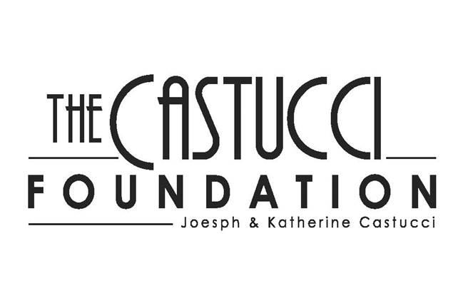 The Castucci Foundation