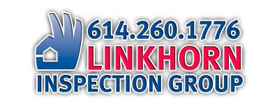 Gold Sponsor - Linkhorn Inspection Group - Logo