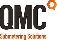 QMC Metering