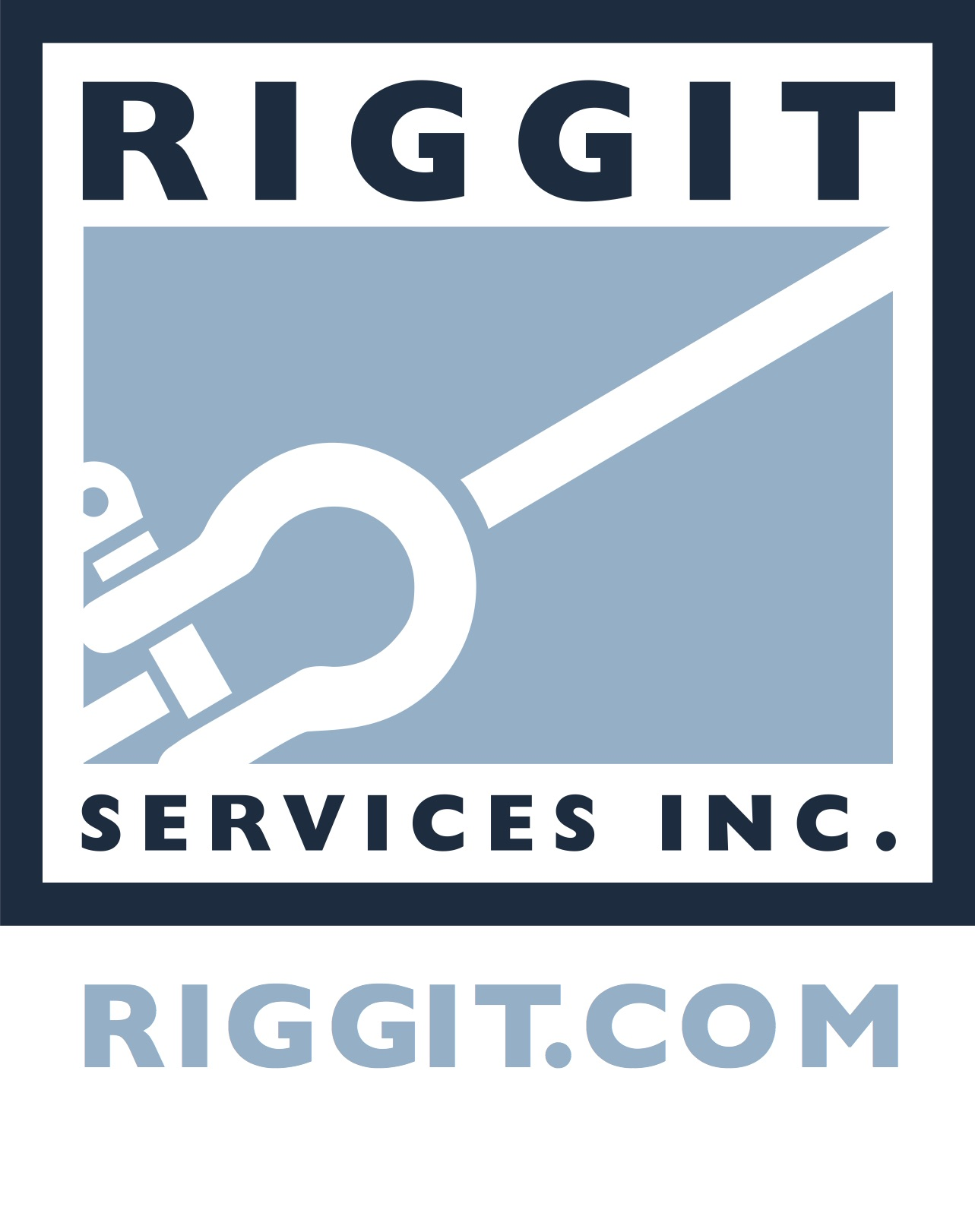 Riggit Services Inc.