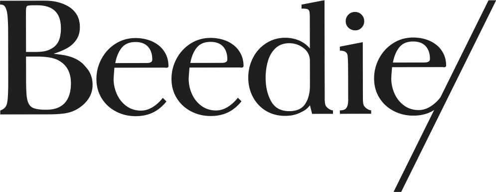 Lunch Sponsor - Beedie - Logo