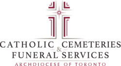 Catholic Cemeteries & Funeral Services