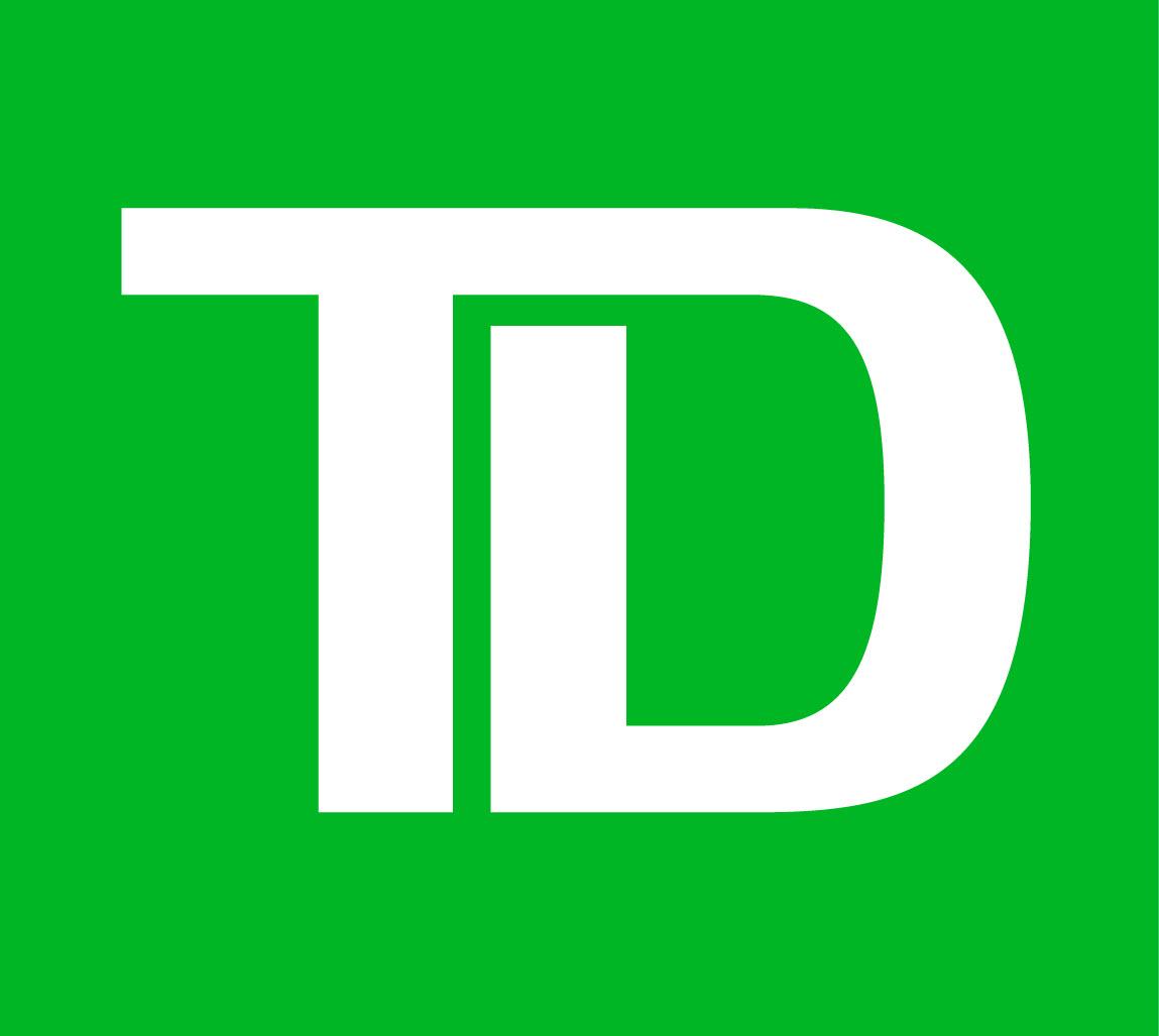 TD Canada Trust - Amberlea