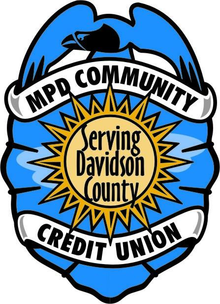 MPD Credit Union