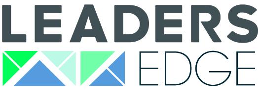 Leaders Edge