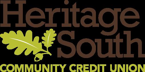 Heritage South CU